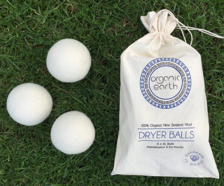 good-balls