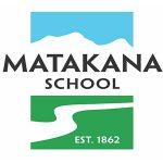 matakana-school-logo