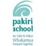 pakiri-logo-wider